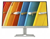 HP 22F IPS 21.5 Inch Full HD Widescreen Slim LED Monitor