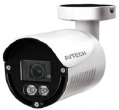 Avtech DGC1105 Full HD Day Night IR Bullet CC Camera