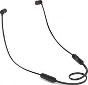 JBL T110BT 6 Hours Backup Wireless In Ear Headphone