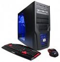 Desktop PC 8th Gen Core i3 4GB RAM 1TB HDD 2GB Graphics