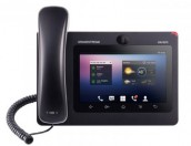 Grandstream GXV3275 6 Line 3-Way Video Conferencing IP Phone