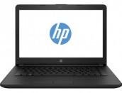 HP 15-BS630TU Quad Core 4GB RAM 500GB HDD Laptop