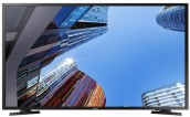 Samsung M5000 Game Mode 40 Inch Full HD LED Television
