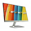 HP 22f IPS Anti-Glare FHD 21.5