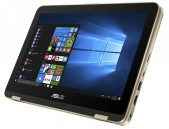 Asus VivoBook Flip TP203NAH Quad Core 2-in-1 Touch Notebook