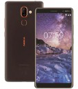 Nokia 7 Plus Octa Core 4GB RAM 6 Inch Android Mobilephone