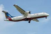 Dhaka to Saidpur Flight Ticket Fare by Novo Air