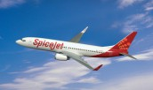 Dhaka to Bangalore Flight Air Ticket by Spicejet Airline
