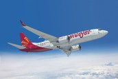 Dhaka to Bangkok Flight Air Ticket Fare by Spicejet Airline