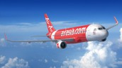 Dhaka to Sydney One Way International Air Ticket by Air Asia