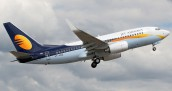 Dhaka to Hong Kong One Way Air Ticket Fare by Jet Airways