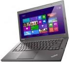 Lenovo Thinkpad T440P Core i5 4GB RAM 1TB HDD 14