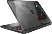 HP Pavilion 15-an001no Core i5 3GB Graphics Gaming Laptop