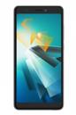 Walton Primo GH7 Quad Core 1GB RAM 8GB ROM Smartphone