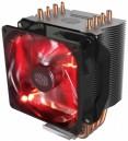 Cooler Master Hyper H410R RR-H410-20PK-R1 CPU Cooler