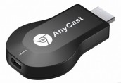 AnyCast Wireless Display Full HD Miracast Adapter Dongle
