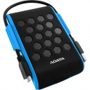 AData HD720 Drop Tested Water / Dust / Scratch Proof 1TB HDD
