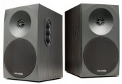 Microlab B70BT 20 Watt Stereo Bluetooth Bookshelf Speaker