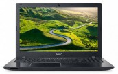 Acer Aspire E5-576 36DE Core i3 7th Gen 4GB RAM 15.6