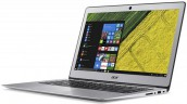 Acer Swift SF315-51 Core i5 8th Gen 1TB HDD 15.6