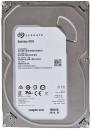 "Seagate ST1000DM003 1TB SATA 6Gb/s 3.5"" Internal Hard Disk"