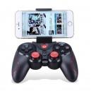 Gen Game S5 Bluetooth Wireless Gamepad Controller