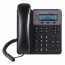 Grandstream GXP1610 3-Way 2-Line IP Home Telephone