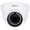 Dahua HAC-HDW1200RP 2MP HDCVI Dome IR CC Camera