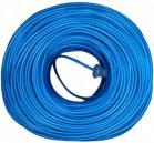 Safenet LSZH 305 Meter CAT-6 Fire Resistant UTP Cable