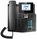 Fanvil X4 LCD Screen DSS / BLF Desktop IP Home Telephone