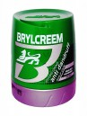 Brylcreem Anti Dandruff Hair Cream