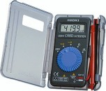 Digital Avo Meter Pocket Type HIOKI-3244