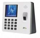 ZKTeco K-60 Fingerprint Reader RFID Access Control Device