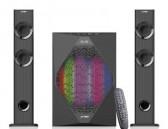 F&D T-300X Wireless Bluetooth Full Range TV Soundbar