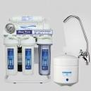 Deng Yuan THBE-1250S Bracket Stand RO Water Filter