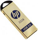 HP X725W High Speed 32GB USB 3.0 Pen Drive