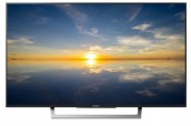 Sony Bravia X8000E 4K 55 Inch Android Internet Television