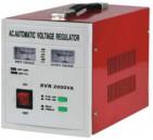 Astha SVR 2000VA Single Phase Digital Voltage Stabilizer