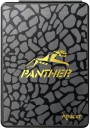 Apacer AS340 Panther 120GB SATA 6GB/s Solid State Drive