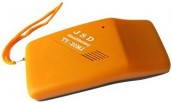 JSD TY-20MJ High Sensitivity Hand Needle Detector