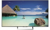 Sony X8500E 4K HDR 65 Inch High Dynamic Android Smart TV