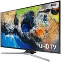 Samsung MU6100 Ultra HD 65 Inch 4K Slim Smart LED TV