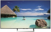 Sony Bravia X8500E 55 Inch 4K Smart Android LED Television