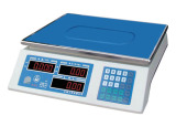 Electronic Weighing Machine 5g to 30Kg