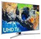 Samsung MU7000 4K UHD HDR 65