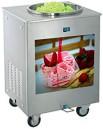 Spelor CB-550Y Fried Ice Cream Roller Machine