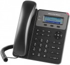 Grandstream GXP1610 3-Way Conferencing Basic IP Phone