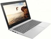 Lenovo IdeaPad 120s Celeron 4GB RAM 11.1