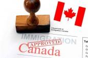 Canada Visa Processing Service