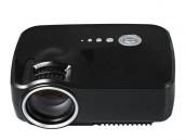 Vivibright GP70 1200 Lumens Built-In TV Card Video Projector
